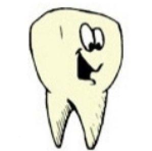 Tandartsenpraktijk de Voorstraat